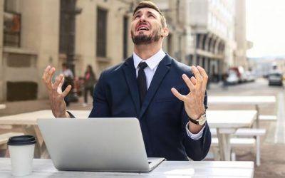 Comment se concentrer au travail ? Voici 7 astuces infaillibles