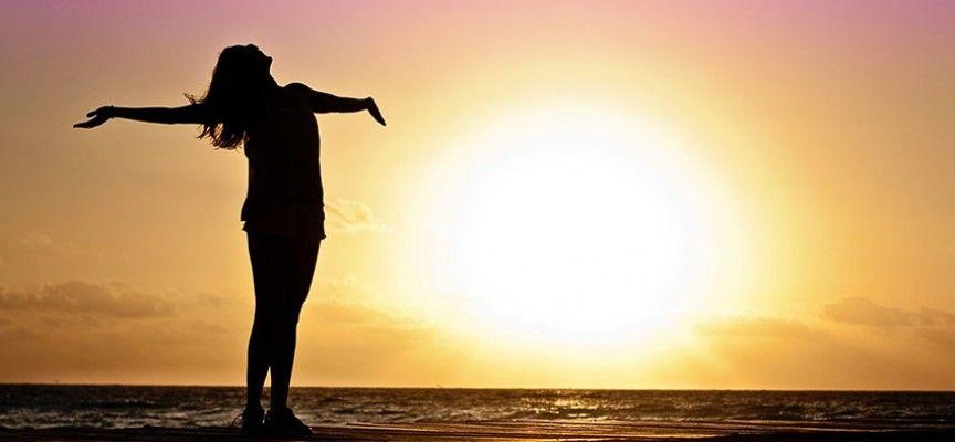 Améliorer sa confiance en soi en modifiant sa posture