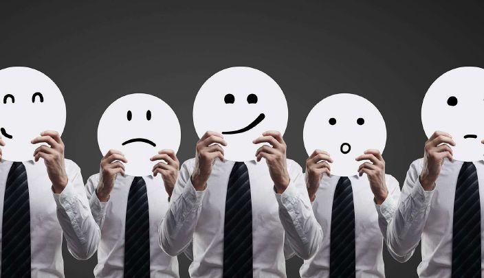 Gérer ses émotions pour résoudre les problèmes