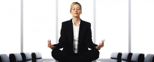 Retrouver confiance en soi au travail : Une méthode inédite et surprenante !
