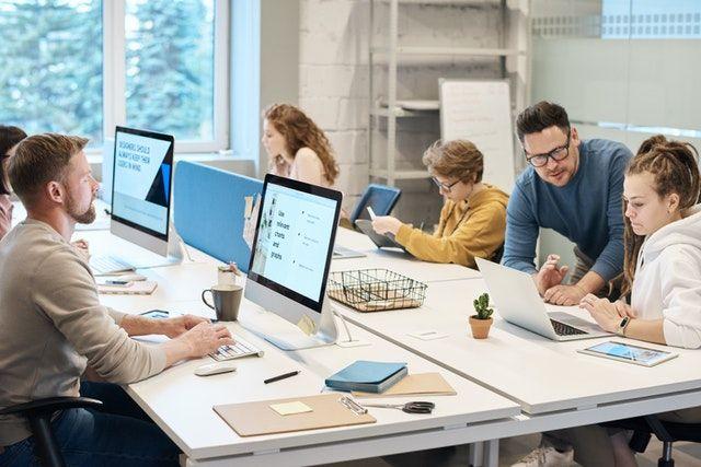 optimiser votre espace de travail
