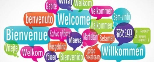 Apprendre une nouvelle langue : un déclencheur ?