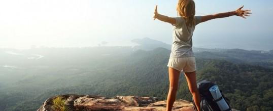 Comment dépasser ses peurs ? 5 conseils d'experts à lire absolument