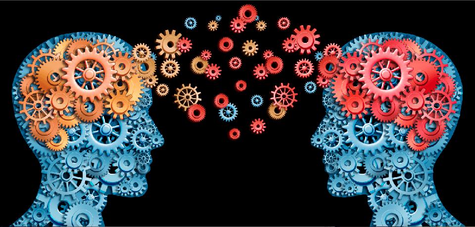 4 clés pour devenir un maître dans l'art de la communication