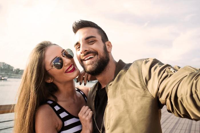 Comment surmonter une infidélité dans un couple ? 4 astuces pour réussir