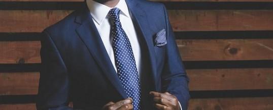 Comment avoir une forte personnalité : 3 étapes recommandées par les experts