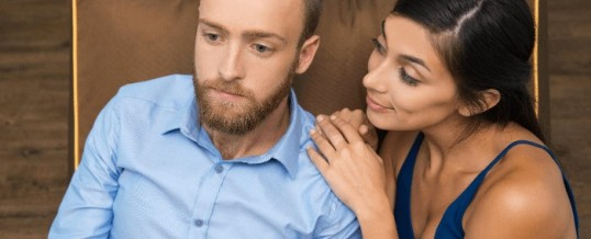 Retrouver confiance en soi en amour en 4 étapes