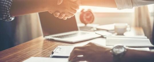 Comment atteindre ses objectifs professionnels en utilisant ces deux concepts essentiels ?