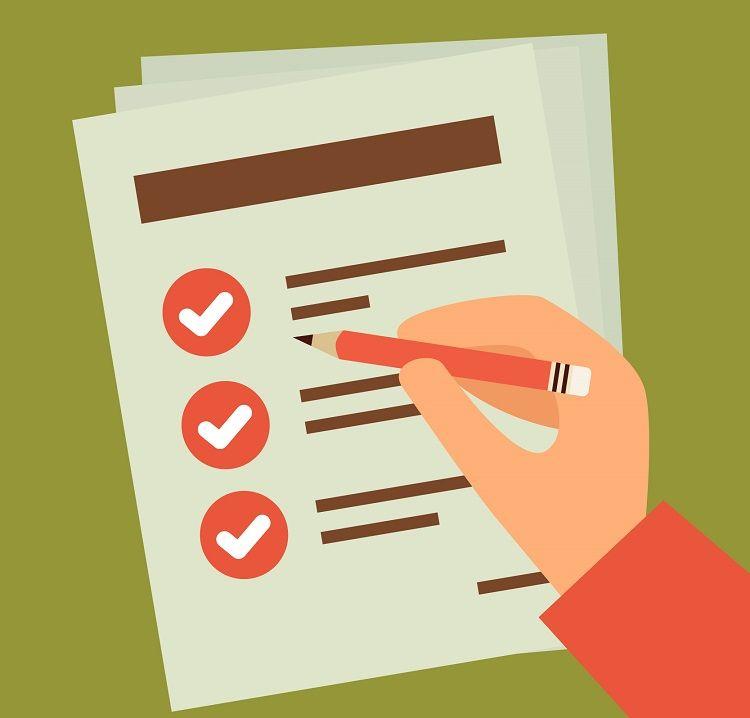 Comment diviser un objectif en tâches en seulement 3 phases