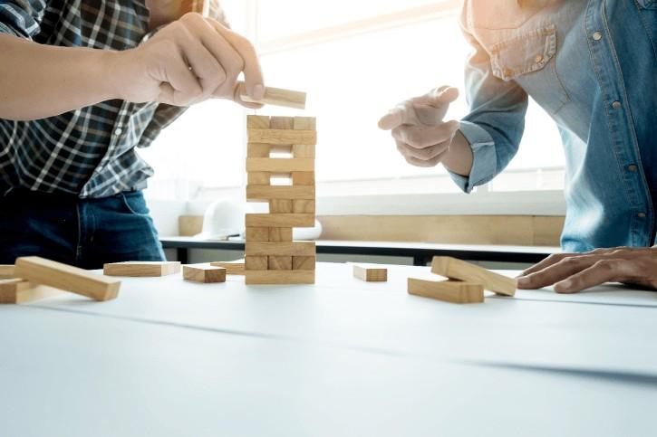 Comment développer de nouvelles compétences ?