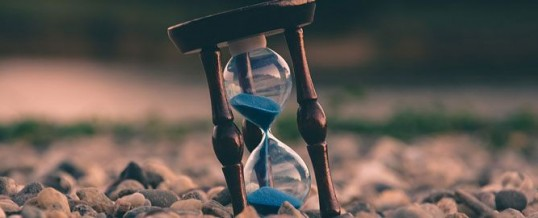 Gestion du temps et efficacité : la matrice incroyable qui règle ce problème