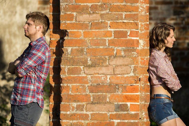 Comment supporter un homme jaloux et possessif grâce à ces 3 mesures