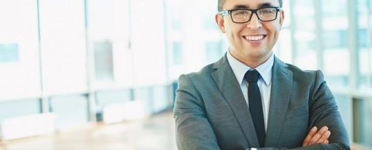 3 valeurs professionnelles incontournables pour réussir en entreprise