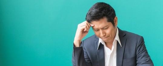 Reconversion professionnelle à 40 ans : 4 étapes nécessaires pour réussir la vôtre à tous les coups !
