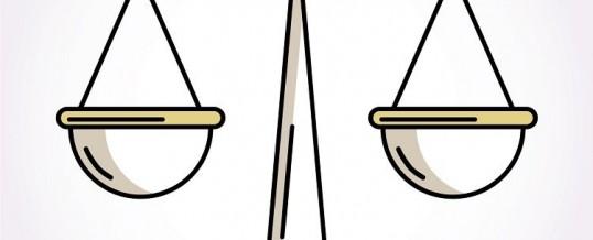 4 actions quotidiennes à faire pour avoir un bon karma