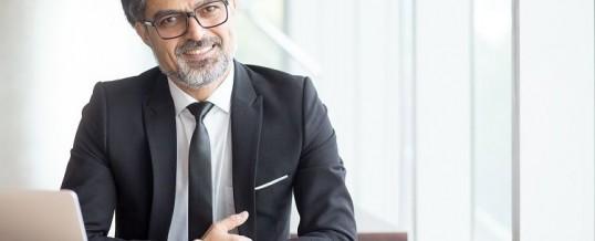 Changer de métier après 50 ans : 6 conseils pour y parvenir