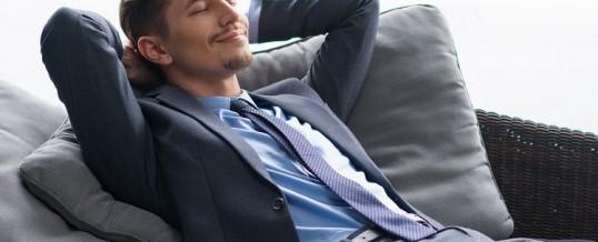 coach en d veloppement personnel pourquoi et comment en choisir un. Black Bedroom Furniture Sets. Home Design Ideas