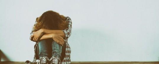 Comment oublier un amour impossible : 4 clés auxquelles on ne pense pas souvent !