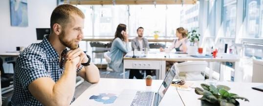 Comment surmonter la peur de démissionner et relancer sa carrière ?