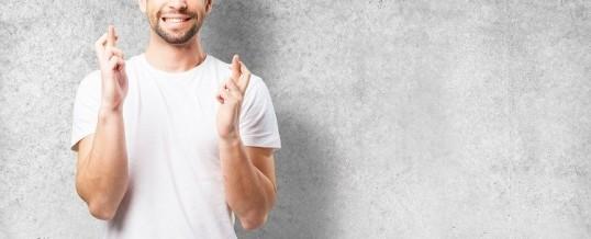 Provoquer le destin : les 5 étapes à suivre pour devenir chanceux