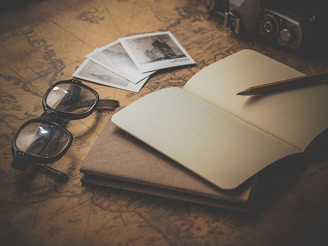Trouver sa voie professionnelle : 5 clés pour trouver le job de ses rêves