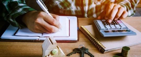 Complément de salaire : la clé de la réussite se trouve dans votre mental