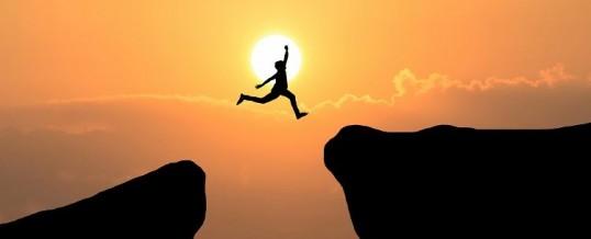 Croire en ses rêves : 3 histoires inspirantes qui vous feront du bien