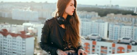Musique et pensée positive : un tandem qui peut changer votre vie