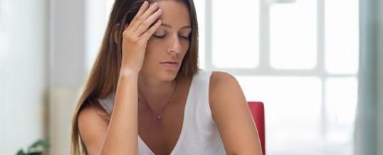 On ne peut pas plaire à tout le monde : comment vaincre la blemmophobie ?