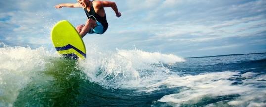 Prendre des risques : voici comment le faire sans avoir à le regretter