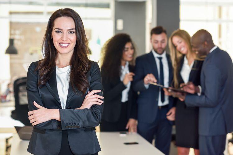 12 règles universelles pour bien s'entendre avec ses collègues