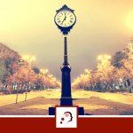 Comment gagner du temps? Les 9 principes à connaître absolument!