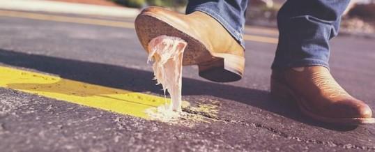 Comment se débarrasser de la malchance grâce à 4 actions simples ?