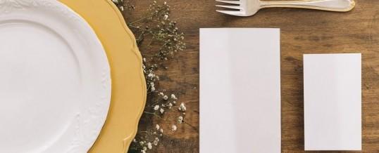 10 aliments anti stress à adopter dès aujourd'hui pour être plus heureux