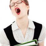 Lutter contre la fatigue : 5 clés très efficaces à tester dès aujourd'hui !