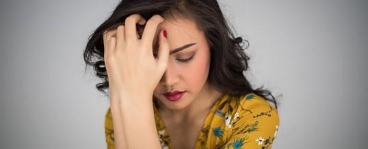 Se sentir mal dans sa peau : voici comment combattre ce sentiment et être enfin plus heureux