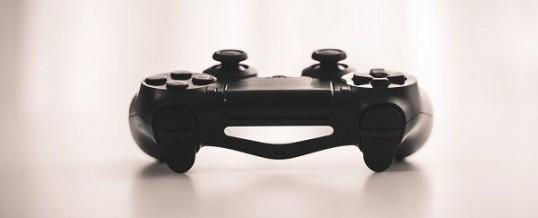 Comment améliorer sa vie grâce à la gamification : les 9 étapes à suivre