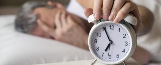Comment être plus performant dès le réveil? 5 astuces pour y arriver