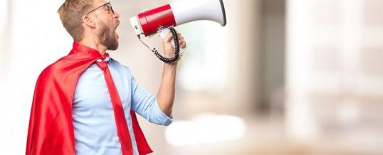 Exprimer sa colère refoulée : une obligation pour expérimenter le vrai bonheur !