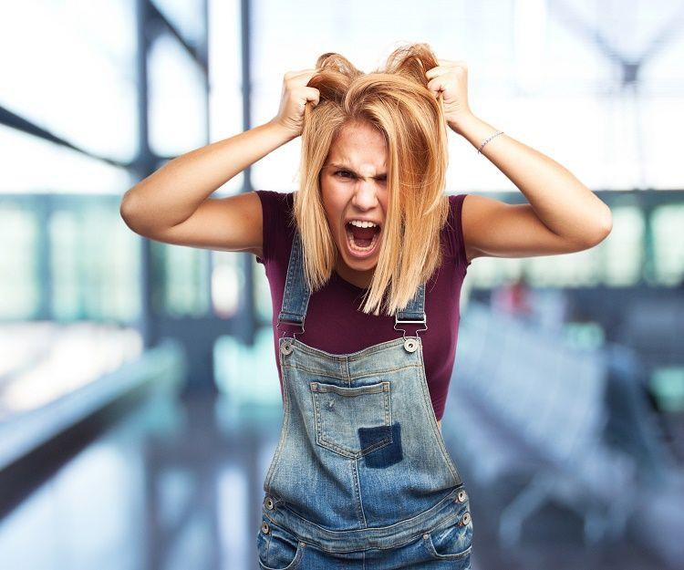 outils pour la gestion de la colère