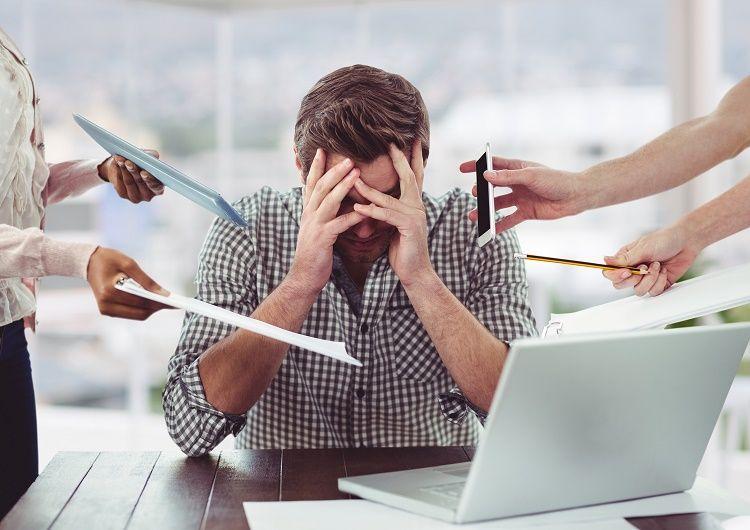L'anxiété généralisée, comment s'en sortiravant que ça ne vous ronge totalement ?