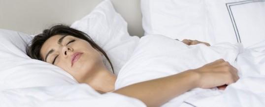 auto hypnose pour dormir d couvrez la th rapie pour retrouver un sommeil naturel. Black Bedroom Furniture Sets. Home Design Ideas
