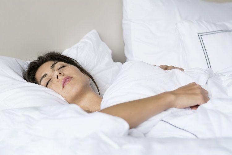 auto hypnose pour dormir