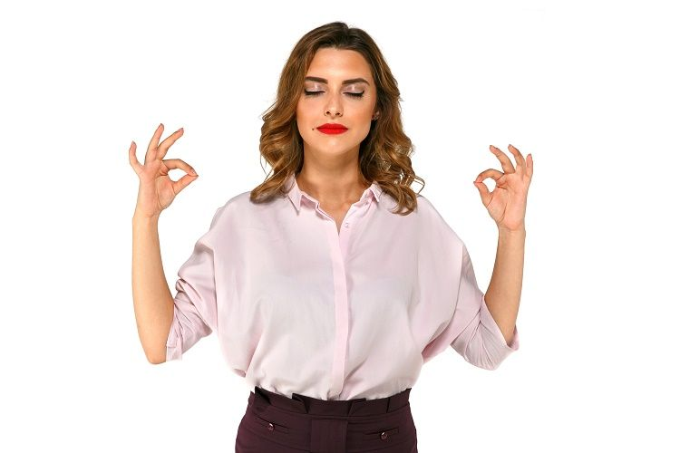 Auto hypnose pour maigrir : oubliez tous les régimes drastiques !