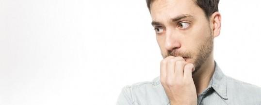 Comment être moins timide : 6+3 astuces à mettre en pratique dès aujourd'hui