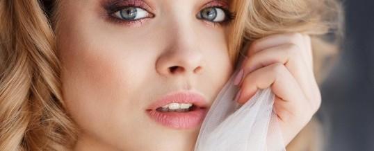 L'hypnose au service du plaisir : hypnose érotique démystifiée !