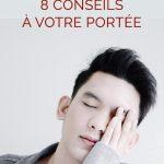 Comment agir avec un narcissique : 8 conseils à votre portée