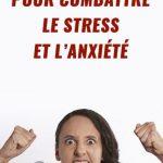 Hypnose contre le stress pour combattre le stress et l'anxiété