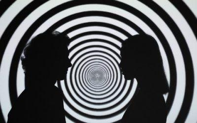 Exercice d'auto hypnose : le secret pour en tirer le meilleur profit