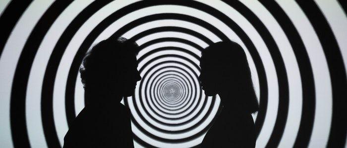 exercice d'auto hypnose